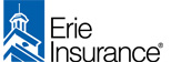 Erie Payment Link